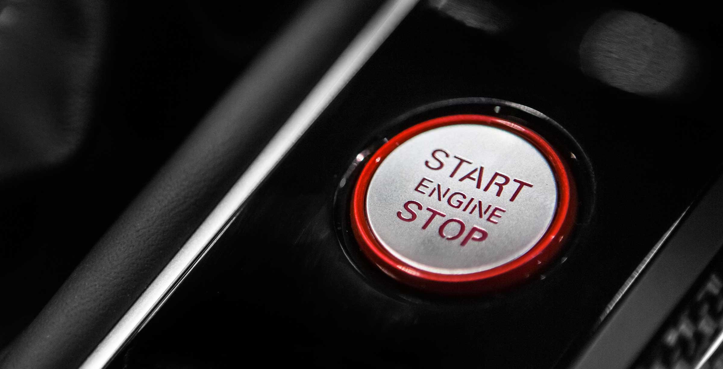 Stop doing to start accomplishing